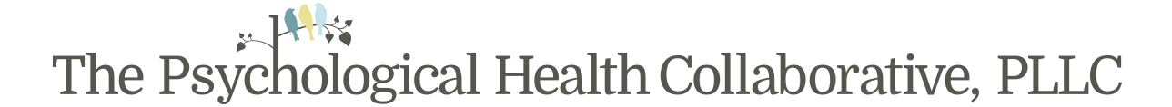 The Psychological Health Collaborative PLLC